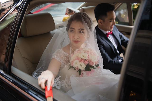台北婚攝, 和璞飯店, 和璞飯店婚宴, 和璞飯店婚攝, 婚禮攝影, 婚攝, 婚攝守恆, 婚攝推薦-76