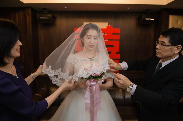 台北婚攝, 和璞飯店, 和璞飯店婚宴, 和璞飯店婚攝, 婚禮攝影, 婚攝, 婚攝守恆, 婚攝推薦-70