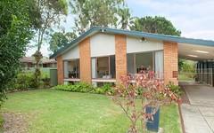 13 Parkes Street, Nelson Bay NSW