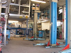 "officina_05 • <a style=""font-size:0.8em;"" href=""http://www.flickr.com/photos/143934115@N07/27591600702/"" target=""_blank"">View on Flickr</a>"