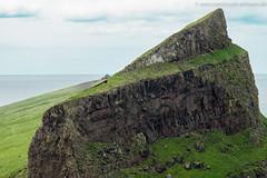 P6100514 (westcoast-pictures.de) Tags: frer inseln faroe island