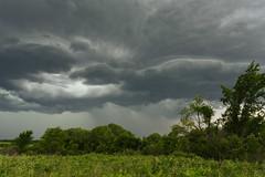 15Jun2016 Storm (thefisch1) Tags: sky cloud storm rain squall interesting nikon calendar wind nimbus picture line hills pasture kansas thunderstorm nikkor flint turbulence oogle 1424