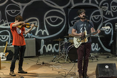 20160617-DSC07075 (CoolDad Music) Tags: asburyparkcarousel looms lowlight royorbitron littledickmanrecords asburypark
