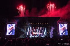 a-sabaton-sweden-rock-2597 (AssiV) Tags: red people festival musicians concert fireworks sweden gig livemusic heavymetal metalmusic lightshow concertphotography headliner swedishmetal pyros slvesborg norje gigphotography sabaton swedenrock swedenrockfestival2016
