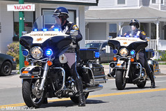 073 National Police Parade - Norfolk County (MA) Sheriff (rivarix) Tags: cops lawenforcement policeman honorguard policeofficer policemotorcycle motorcop nationalpoliceparade policeharleydavidsonelectraglide aquidneckislandrhodeisland norfolkcountysheriffsofficemassachusetts