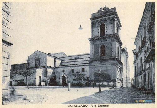Catanzaro - 001_L