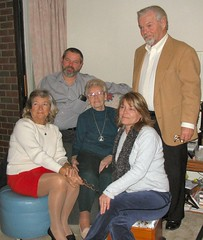 Xmas 2005 036 (tineb07) Tags: 2005 christmas tim ray evelyn jean alma kelly markel fales tillyard