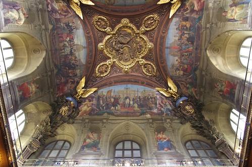 天井翼 画像5