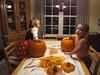 october 09 038 (Gregg Farr) Tags: october09 soccer09