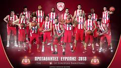OLYMPIACOS BC European 2012-13 (22)