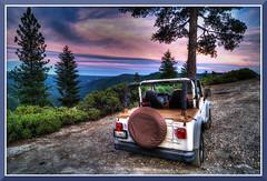 Jeep_7656d (bjarne.winkler) Tags: photo jeep safari worldcars blinkagain