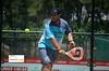 "francisco funes padel torneo san miguel club el candado malaga junio 2013 • <a style=""font-size:0.8em;"" href=""http://www.flickr.com/photos/68728055@N04/9086731473/"" target=""_blank"">View on Flickr</a>"