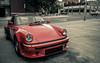 Ruf 930 Turbo (Andy Hodapp) Tags: wallpaper classic cars car 4 911 turbo porsche nexus 930 ruf