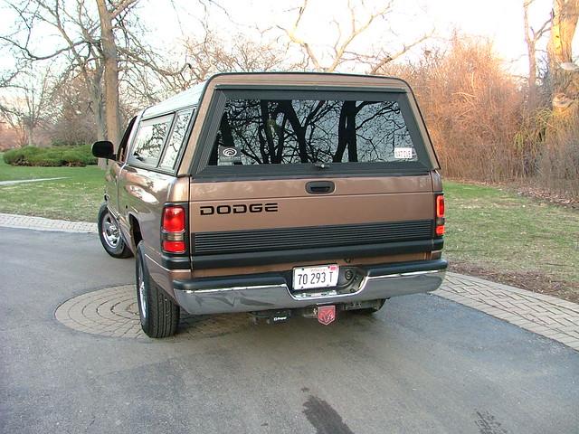 dodgeram 2000dodge