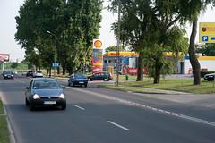 20130628_DG_001.jpg (dariuszgorajski) Tags: europa polska szczecin zachodniopomorskie derdowskiego progi