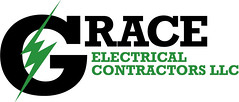 logo-graceelectrical