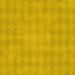 Digital Paper - diamond pattern, yellow