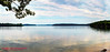 J. Percy Priest Lake (HDR/Panorama) (mikerhicks) Tags: summer panorama landscape geotagged unitedstates hiking tennessee hermitage hdr photomatix tennesseestateparks longhunterstatepark jpercypriestlake couchville canon7d sigma18250mmf3563dcmacrooshsm geo:lat=3609940940 geo:lon=8656835740