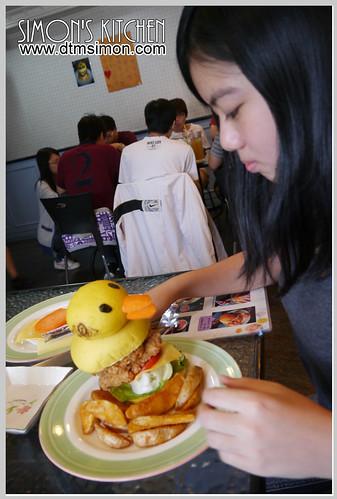 雙魚2次方美式漢堡店11-5.jpg