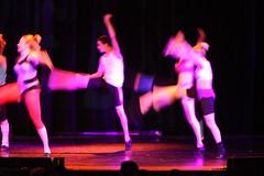 IMG_6238 (nda_photographer) Tags: boy ballet girl dance concert babies contemporary character jazz newcastledanceacademy