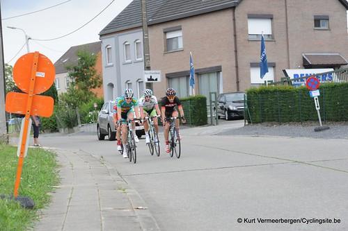 Roosdaal-Strijtem (116)