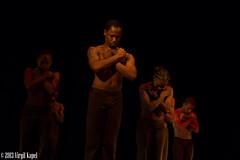 _MG_7346 (Virgil Kapel) Tags: red portrait music woman black art dance galen native belize indian performance caribbean creole suriname mestiza paramaribo universit carifesta galenuniversity
