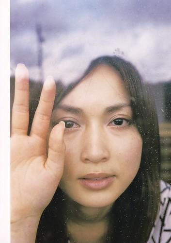 長谷川京子 画像41