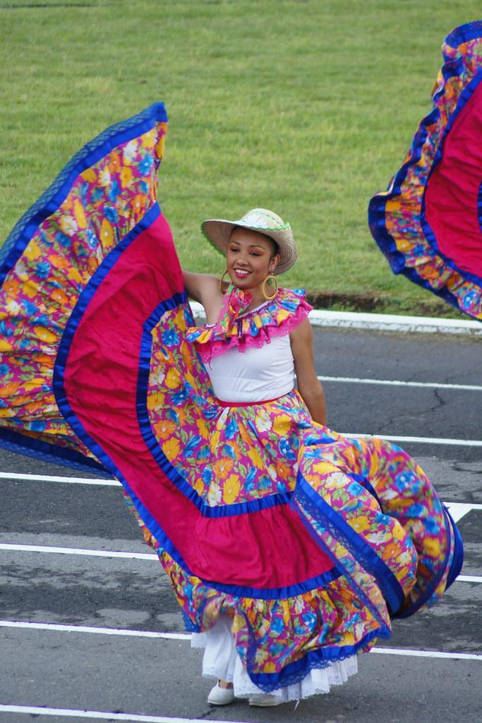 Danzas mexicanas yahoo dating