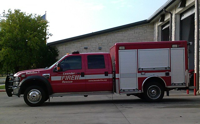 ford texas 4x4 tx led horton fourwheeldrive leander f450 battalionchief lfd battalion1 leanderfiredepartment