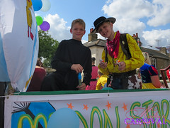 """Maldon Carnival Day • <a style=""""font-size:0.8em;"""" href=""""http://www.flickr.com/photos/89121581@N05/9739810177/"""" target=""""_blank"""">View on Flickr</a>"""