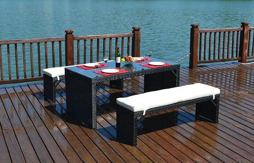 rattan furniture TX5002