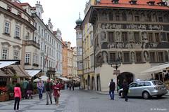 008637 - Praga (M.Peinado) Tags: copyright canon praha praga chequia esko eskrepublika 2013 r canoneos60d repblicachecha 03092013 septiembrede2013