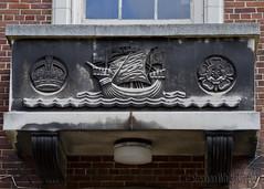 door details (Stephen Whittaker) Tags: park door school detail building abandoned architecture liverpool hospital nikon exploring orphanage explore derelict newsham seamans d5100 whitto27
