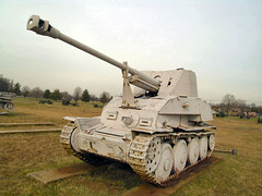 """Marder III (8) • <a style=""""font-size:0.8em;"""" href=""""http://www.flickr.com/photos/81723459@N04/9781977126/"""" target=""""_blank"""">View on Flickr</a>"""