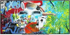 SCHÖPFUNG EINER NEUEN WELT (CHRISTIAN DAMERIUS - KUNSTGALERIE HAMBURG) Tags: orange berlin rot silhouette modern strand deutschland see licht stillleben dock gesicht meer wasser foto fenster räume hamburg herbst felder wolken haus technik blumen porträt menschen container gelb stadt grün blau ufer hafen fluss landungsbrücken wald nordsee bäume ostsee schatten spiegelung schwarz elbe horizont bilder schiffe ausstellung 2012 schleswigholstein figuren frühling landschaften dunkelheit wellen häuser kräne rapsfelder fläche acrylbilder hamburgermichel realistisch 2013 nordart acrylmalerei expressionistisch acrylgemälde auftragsmalerei bilderwerk auftragsbilder kunstausschreibungen kunstwettbewerbe galerienhamburg cdamerius malereihamburg