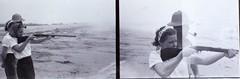 AL8_Douglas_000308 (San Diego Air & Space Museum Archives) Tags: sandiego ryan aviation lindbergh spiritofstlouis airtech douglaskelley