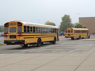 Lawton Community Schools