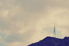 10 BY MASHAEL AHMED (Mashael88) Tags: sky mountains logo photography photo mesh saudi abha saudiarabia jazan       dlaa  mashael     mashaelahmed