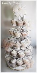 Katerina's 1st Birthday Cake (Andreea Cota) Tags: white cakes cake snowflakes cupcakes weddingcake birthdaycake cupcaketower 1stbirthdaycake christeningcake whitecake wintertheme snowcake elegantcakes whiteweddingcake snowflakecake wintercake whitecupcakes girlsbirthdaycake 3tiercake wintercupcakes snowflakecupcakes winterweddingcake sugarsnowflakes fondantsnowflakes whitebirthdaycake extendedtiercake