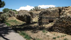SX10-IMG_12910 (old.curmudgeon) Tags: newmexico ruins 5050cy canonsx10is