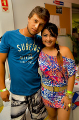 casm_baile_tropical_2012_agito_sao_roque_202 (Baile Tropical) Tags: tropical clube baile atltico mairinque sorocabana casm