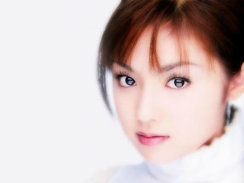 深田恭子 画像64