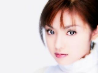 深田恭子 画像67