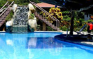 Costa Rica Family Resort 3