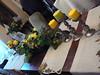 Dekos in Strassoldo 6a/6 (AnnAbulf) Tags: blumen fiori schloss tisch tavolo castello kerzen fvg castelli candele decorazioni deko dekoration friuliveneziagiulia schlos cervignano strassoldo friauljulischvenetien cervignanodelfriuli schlosburg strassoldodicervignano bassofriuli inautunnofruttiacquecastelli