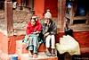 Nepal (hunter of moments) Tags: city travel viaje nepal light people color luz rural way reflex nikon retrato pueblo ciudad kathmandu antiguo justicia reflejos abuelo ancianos miradas d7000