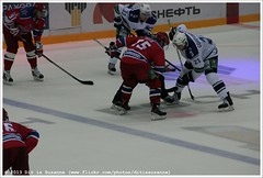 -   | CSKA Moscow vs Dinamo Moscow (Dit is Suzanne) Tags: hockey 21 russia 33 moscow icehockey 55 moskou 91 rusland eishockey   ijshockey views300  khl cskamoscow dinamomoscow ditissuzanne canoneos40d img8952    cskaicepalace   sigma18250mm13563hsm 17092013 cskasportscomplex   cskamoscowdinamomoscow  kontintentalhockeyleague