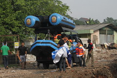 IMG_2414 (karang.taruna) Tags: pondok karang pinang taruna banjir pesanggrahan