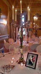 "Wedding Flowers Coventry - Nuleaf Florists <a style=""margin-left:10px; font-size:0.8em;"" href=""http://www.flickr.com/photos/111130169@N03/11310063786/"" target=""_blank"">@flickr</a>"