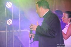 Show Arroio do Silva 2014-00319 (Frei Rinaldo Stecanela) Tags: show do janeiro silva 2014 arroio